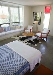 Austin Photo: Places_Hotel_Hotel San Jose_Interior