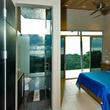 On the Market Costa Rica Casa Pura Vida May 2014 THIS ONEsecondarybedroom1