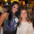 035_ Anna Lyssa Cuevas and Meghan Miller_Friends of DePelchin Happy Hour Little Woodrow's