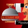 restaurant week dallas