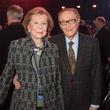 Ruth and Ken Altshuler, Unite Forever Gala