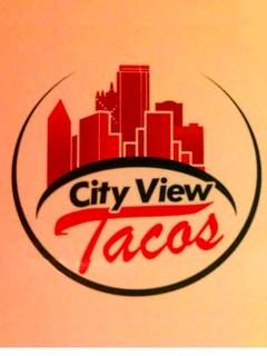 City View Tacos in Dallas
