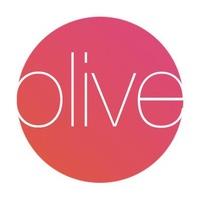 Olive Vintage 1