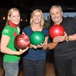 News_Bowling for Boats_Allison Mione_Pat Mione_Dennis Baker