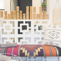 Love Ding_Austin home goods store_furniture