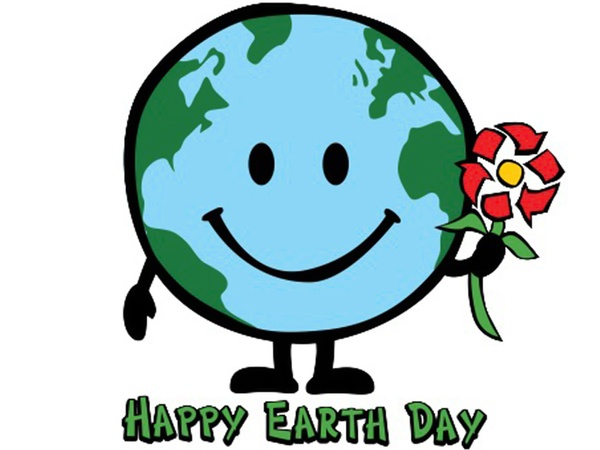 News_Happy Earth Day_cartoon
