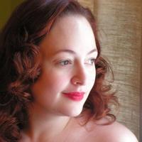 News-Tamarie Cooper-head shot