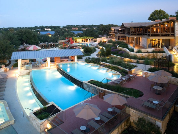the best hotel deals and packages for labor day vacations across rh austin culturemap com
