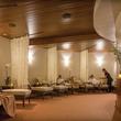 Hotel Galvez spa Galveston