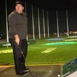 pga golfer, topgolf the colony, Colt Knost