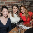 6206, Joyful Toyful at Gigi's, December 2012, Melissa Madison, Courtney Summerville, Kristina Hornberger