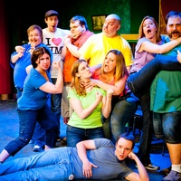 Pocket Sandwich Theatre presents The JIM Experiment
