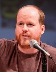 News_Joss Whedon_SXSW