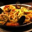 News_Andalucia Tapas & Taverna_Andalucia_tapas_tavern_dish