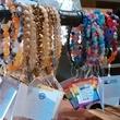 Opportunity Market in Bishop Arts District