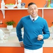 The Formica Laminate Jonathan Adler collection February 2015 intro