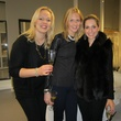 News, Shelby, Isabelle Armstrong Bridal, Johanna Kraft, Tara Nattini, Luvi Wheelock, February 2014
