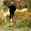 News_Joe Leydon_Kevin Kline_May 2012_Kline_Walking Dog