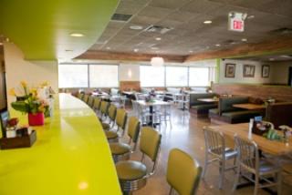 austin photo: places_food_Kerbey_southwest_counter