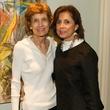 Bonnie Strauss,  Margo Keyes
