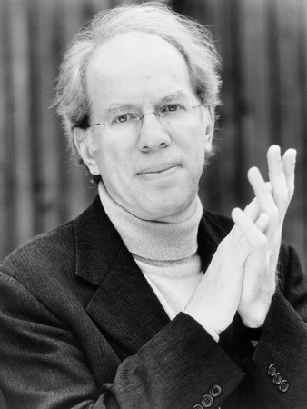 Houston Friends of Chamber Music, 2013-14 schedule, March 2013, Gidon Kremer