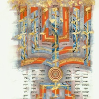 University of Dallas Beatrice M. Haggerty Gallery presents Modern Sacred