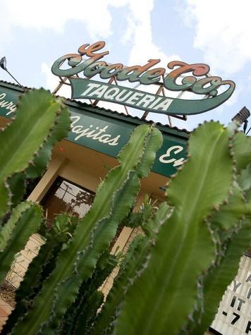 Places_Food_Goode Co. Taqueria