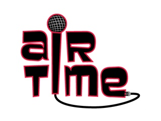 AIR Time