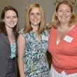 Chelsea Priest, Shelbi Barnhouse, Jennifer Henry, Attornies Serving The Community