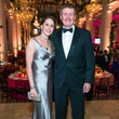 10 Liz and Tom Glanville at the Children's Museum Gala October 2014