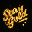 Stay Gold_Austin bar_sign