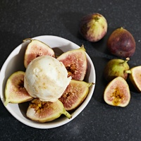 Small Coffee presents CRAFT hosts Ice Cream Making Workshop with Lick Honest Ice Cream