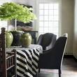 Nancy Braithwaite Simplicity book October 2014 dining table