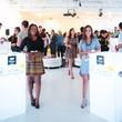 Dallas Social Innovation 2015