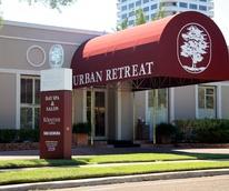 Places_Hotels/Spas_Urban Retreat