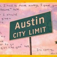 PostSecret Card