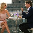 Cameron Diaz and Nikolaj Coster-Waldau in The Other Woman