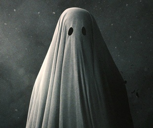 houston - Ghost Story - Houston Film Critics Society Awards