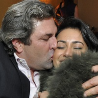 0029, CM Most Eligible party, December 2012, Jared Lang, Maryam Ashfari
