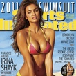 News_Sports Illustrated_swimsuit edition_2011