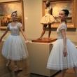 1 MFAH Dega Houston Ballet November 2013