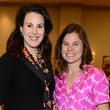 Rachel Trowbridge, Laura Siino, Appetite for Advocacy