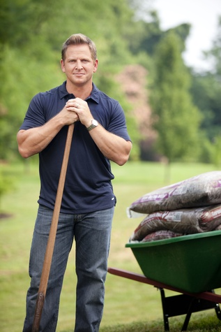 Top home improvement tips from Desperate Landscapes and Man Caves