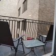 On the Market No. 902 Capitol Lofts July 2014 patio
