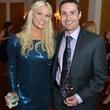11, Best Cellars, September 2012, Rachel Bradshaw, Adam Cuquet