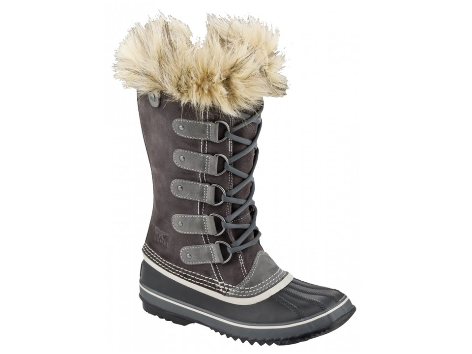 Sorel Women's Joan of Arctic Apres Boots_Sun and Ski Sports_gift guide