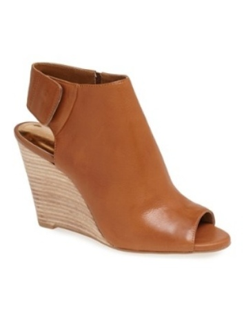 Vince Camuto- 'Mapps' Bootie