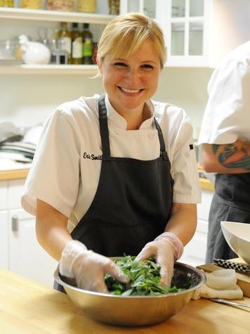 15 Recipe for Success dinner September 2013 Erin Smith