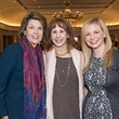 News, Symphony Magical Musical Morning, Dec. 2015, Lilly Andress,  Vicki West, Jennifer Gravenor
