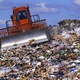 Austin Photo Set: News_Melissa_austin trash_jan 2012_landfill